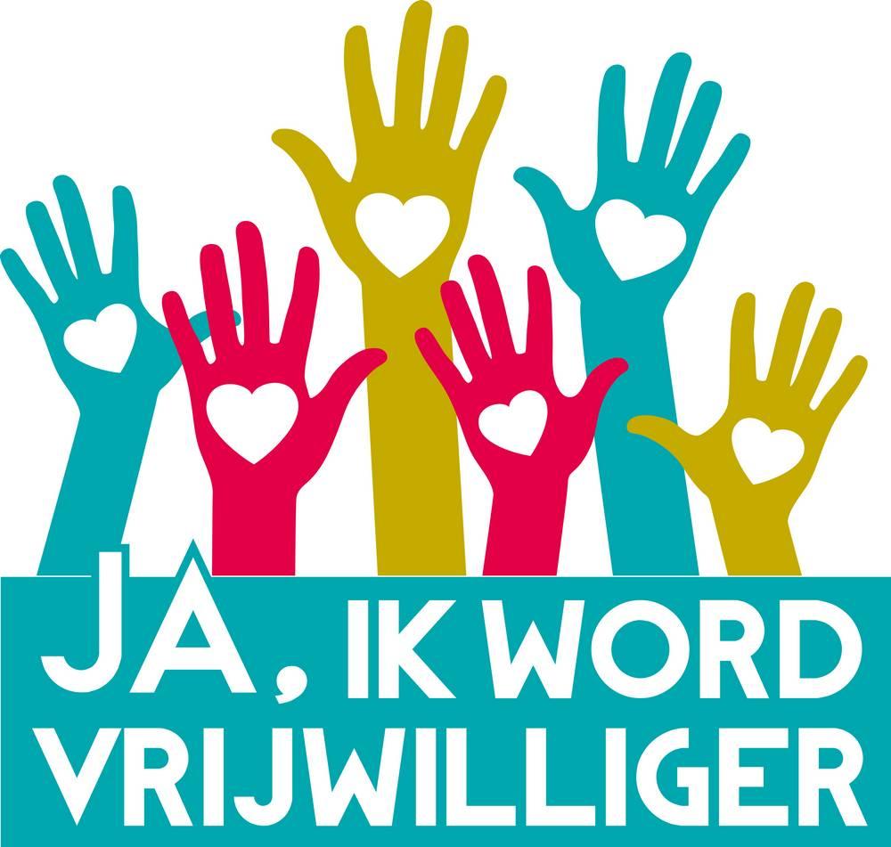 Image result for vrijwilligers