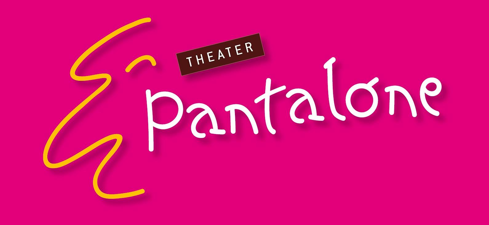 Afbeeldingsresultaat voor theater pantalone